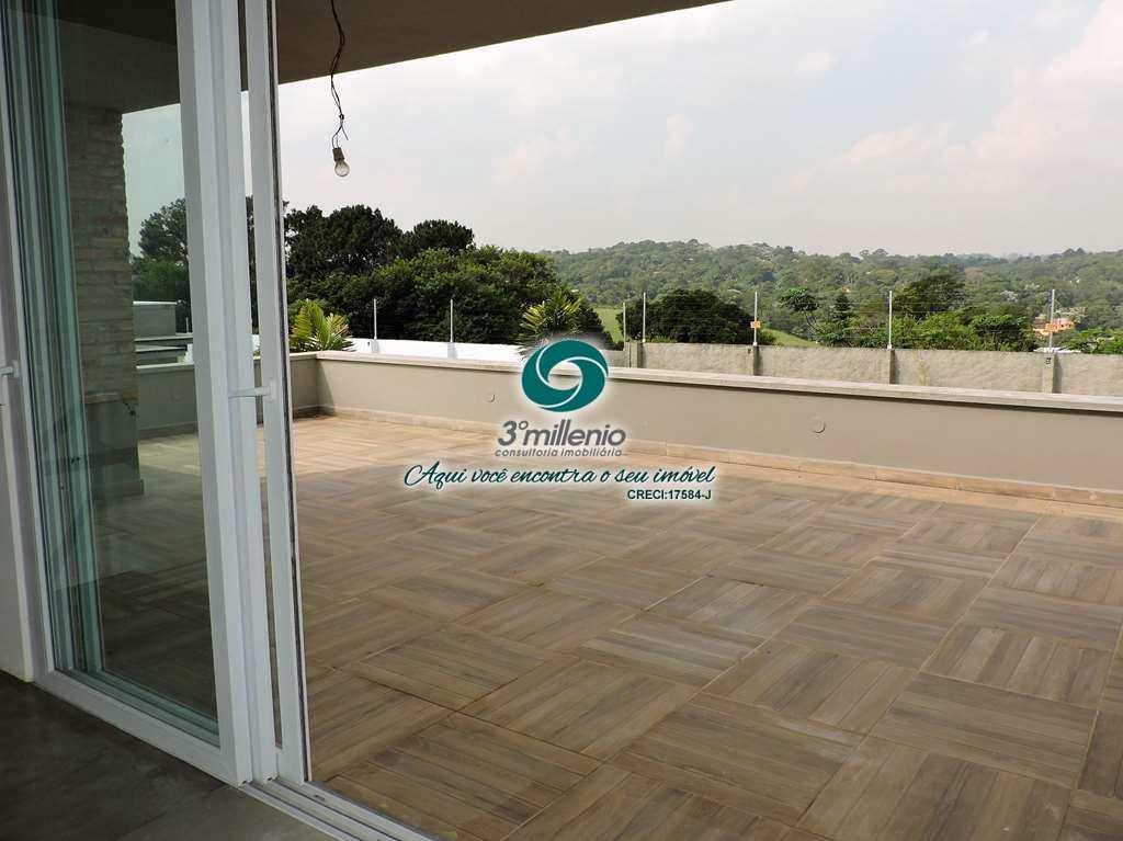mezanino - terraço (2)