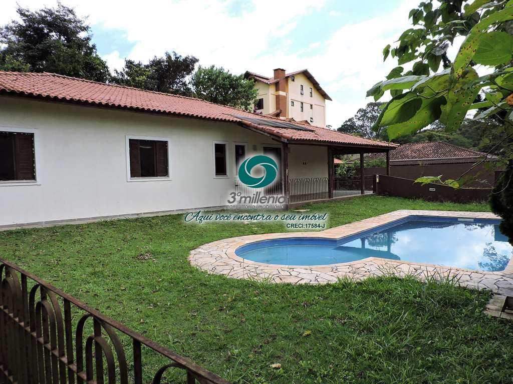 jardim e piscina (2)