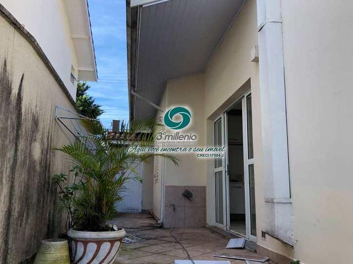 Casa com 3 dorms, São Paulo II, Cotia - R$ 980 mil, Cod: 30366