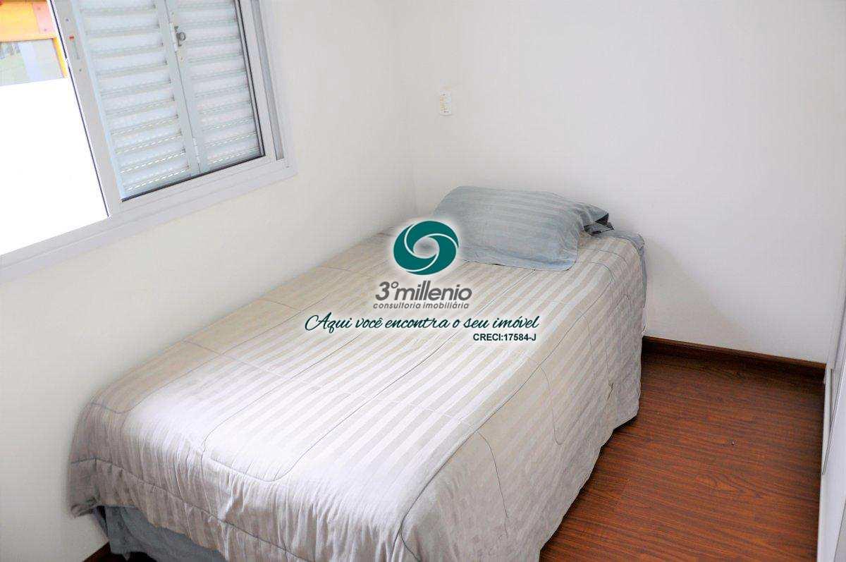 Casa de Condomínio com 4 dorms, Jardim Passárgada I, Cotia - R$ 960.000,00, 173,02m² - Codigo: 30406