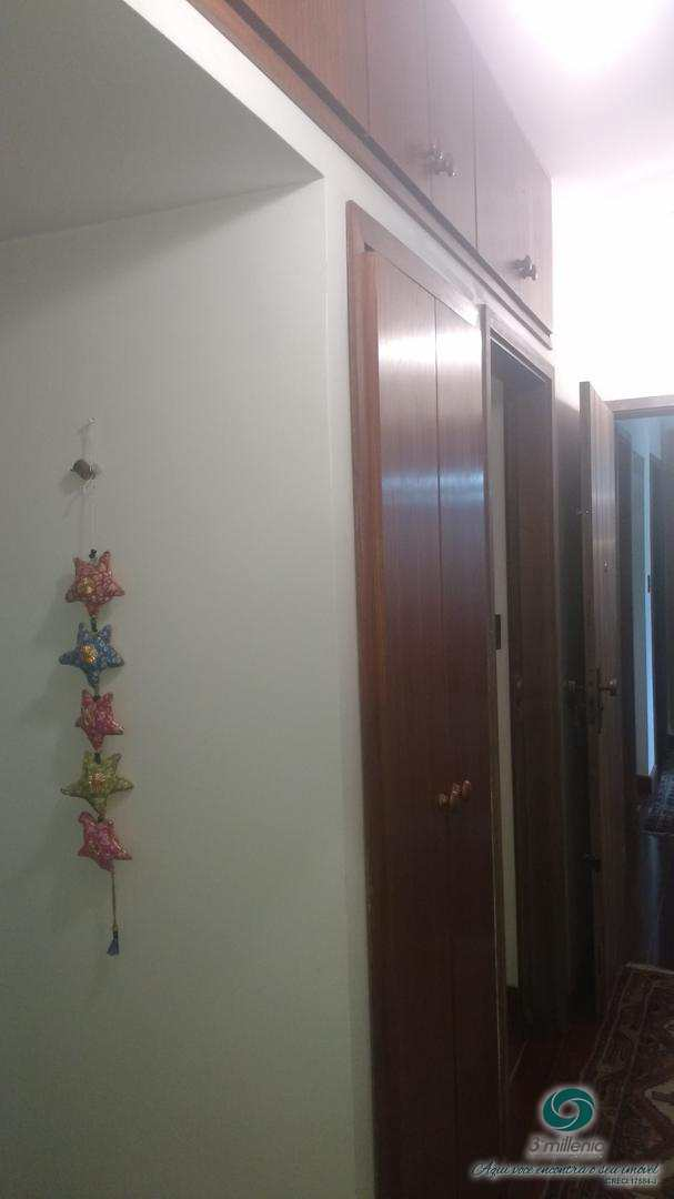 Casa de Condomínio com 5 dorms, Chácaras do Peroba, Jandira - R$ 2.200.000,00, 565,98m² - Codigo: 30410