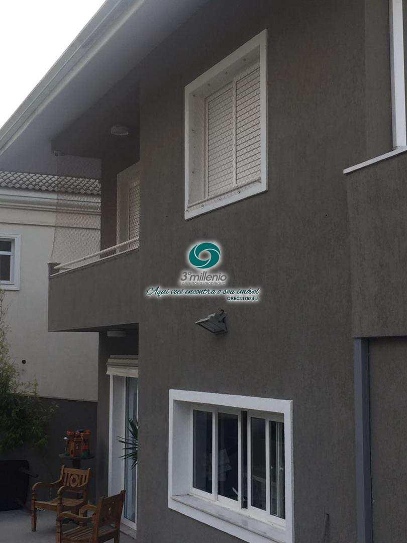 Casa com 4 dorms, Quinta de São Fernando - R$ 1.200.000,00