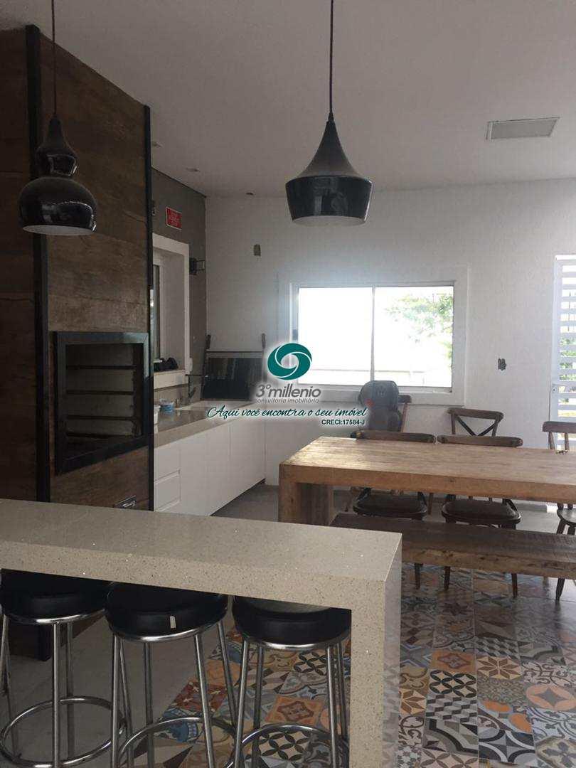 Casa Venda 4 dorm(3 suítes),Quinta de São Fernando Granja Viana