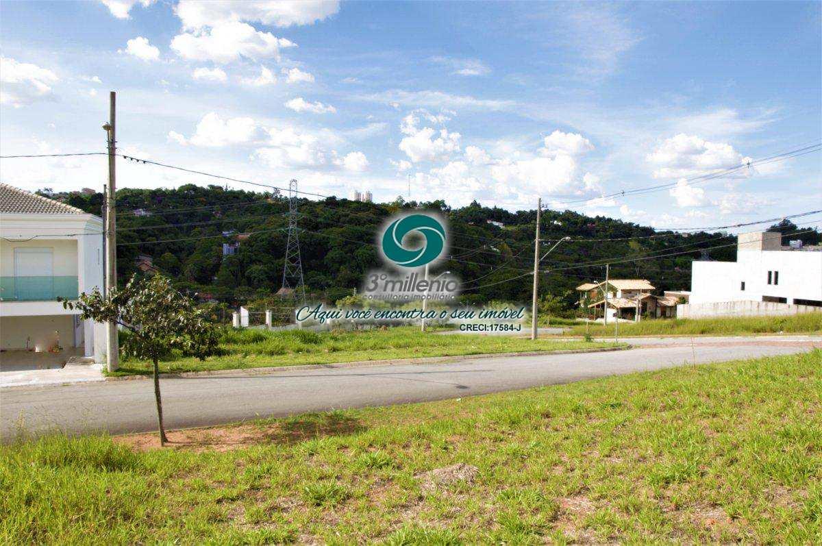 Terreno, Jardim do Golf I, Jandira - R$ 270.000,00, 0m² - Codigo: 30427