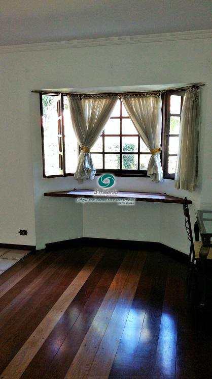 Casa com 3 dorms, Horizontal Park, Cotia - R$ 729 mil, Cod: 30441