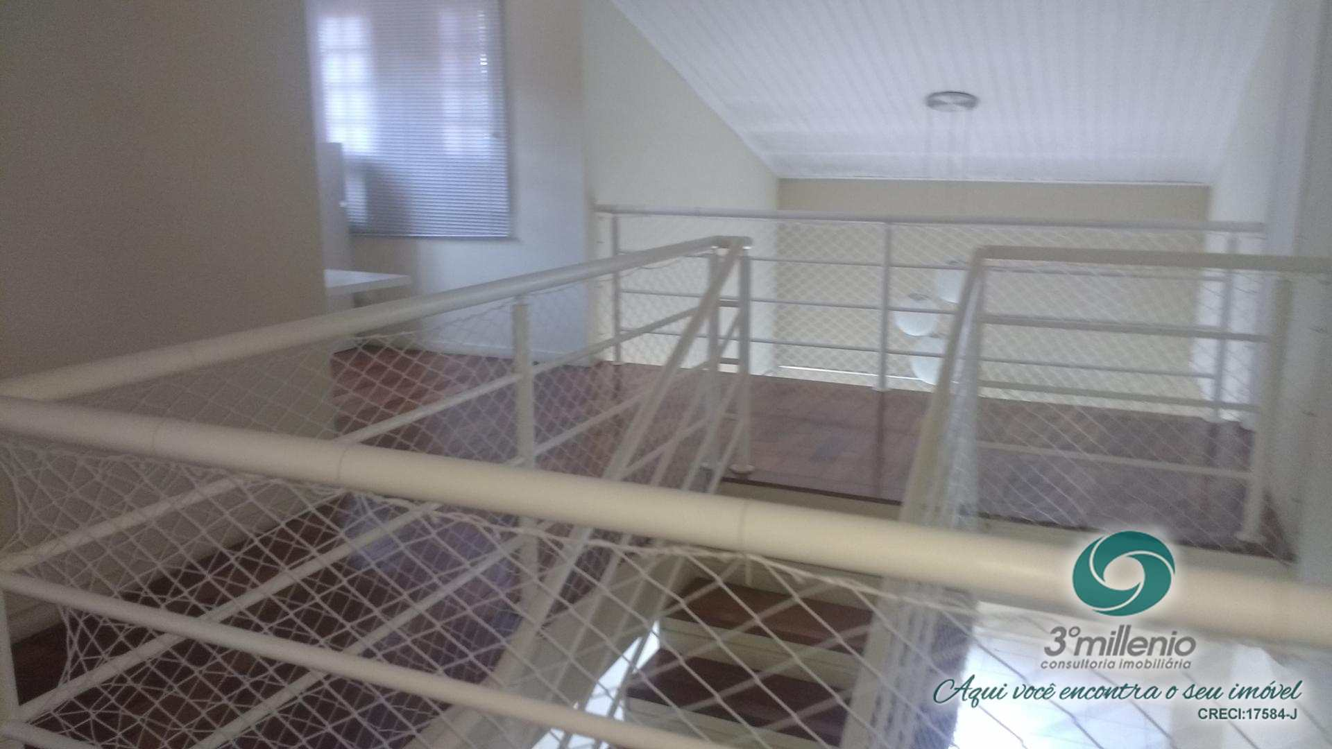 Casa 3 dorms, Venda e Locação,  Granja Viana R$ 1.100.000,00