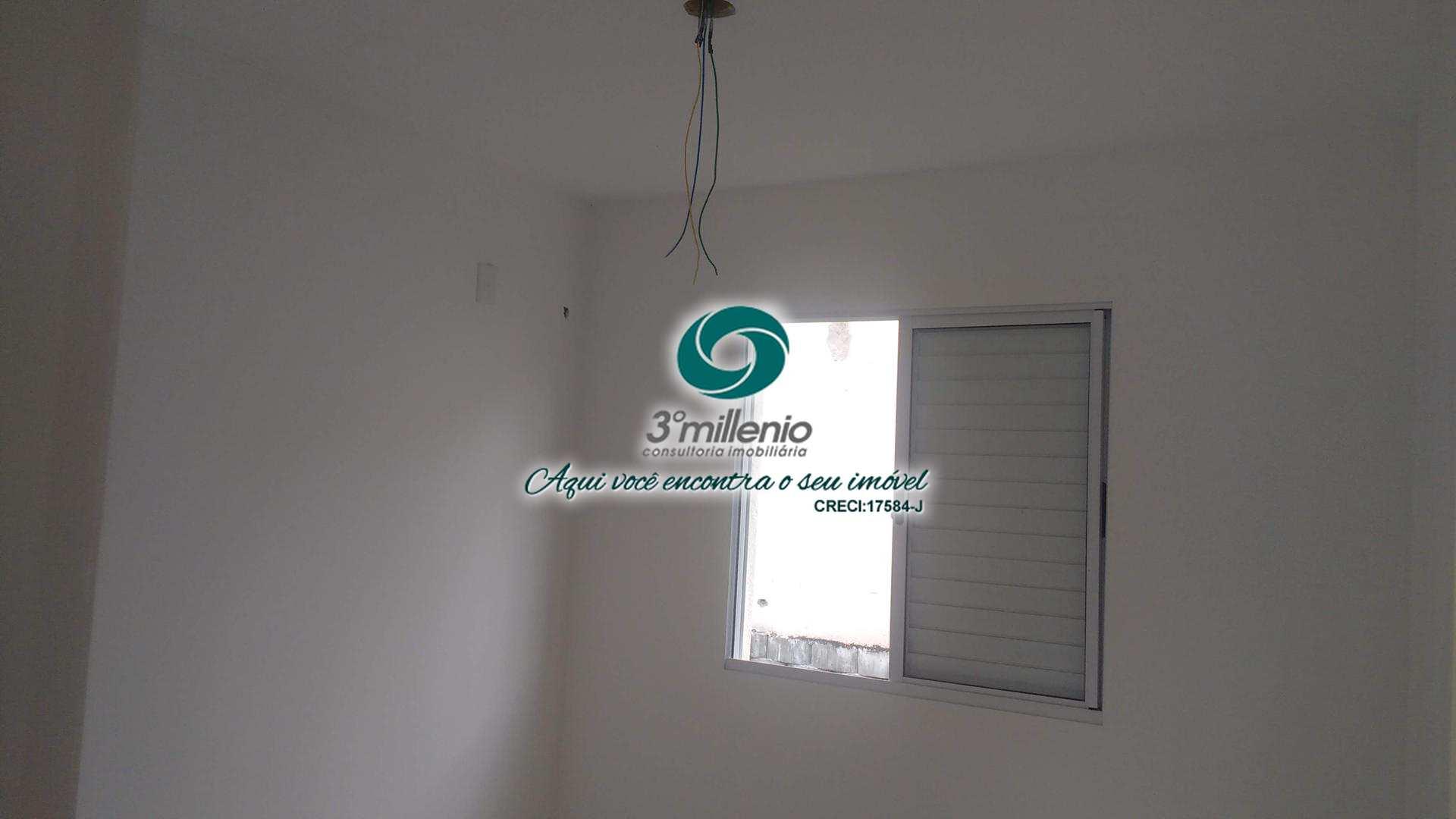 Casa com 3 dorms, Reserva Magnólias, Cotia - R$ 500 mil, Cod: 30449