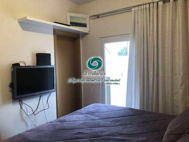 Casa com 2 dorms, Jardim Rebelato, Cotia - R$ 510 mil, Cod: 30454