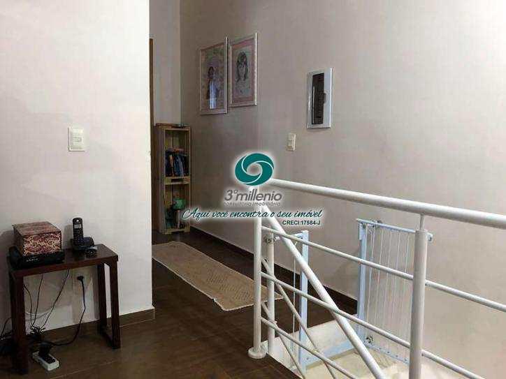 Casa com 2 dorms, Modernitá I, Cotia - R$ 540 mil, Cod: 30454