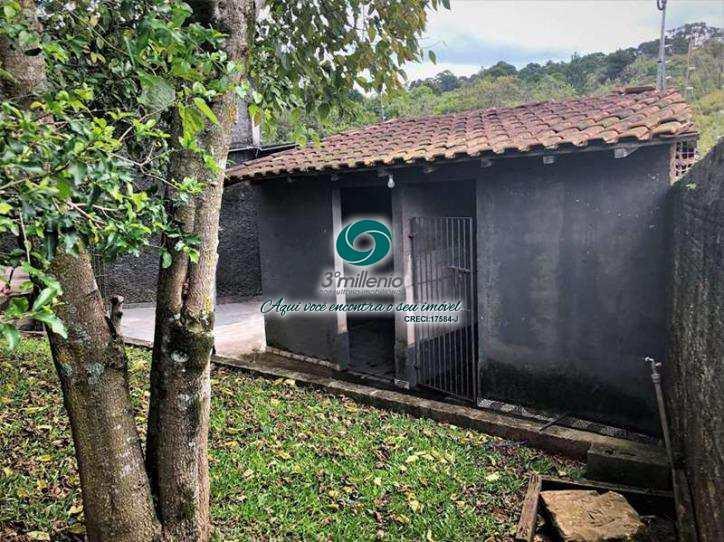 4 dorms, Chácara São João, Carapicuíba - R$ 1.100.000,00 miL,