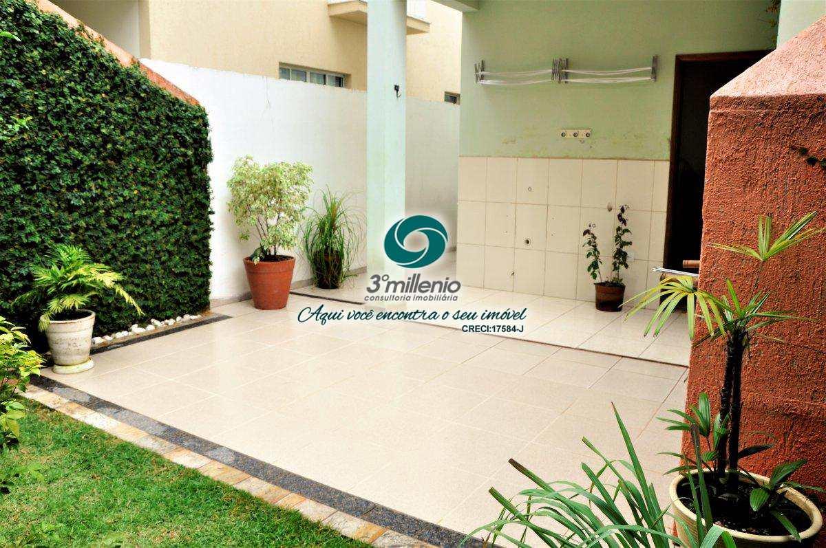 Casa com 3 dorms, VILA D´ESTE, Cotia - R$ 480 mil, Cod: 30460