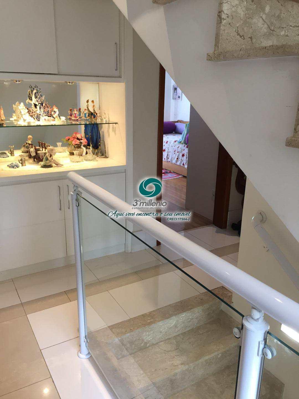 Casa com 3 dorms, PARQUE DAS ARTES, Embu das Artes - R$ 1.3 mi, Cod: 30462