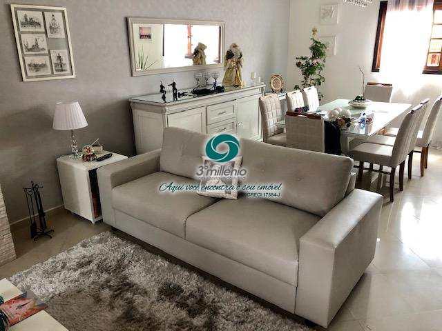 Casa com 3 dorms, Granja Viana, Cotia - R$ 625 mil, Cod: 30463