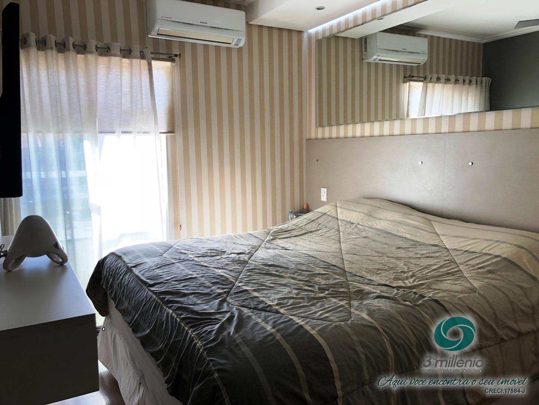 Casa com 3 dorms, Village Winblendon, Cotia - R$ 750 mil, Cod: 30465
