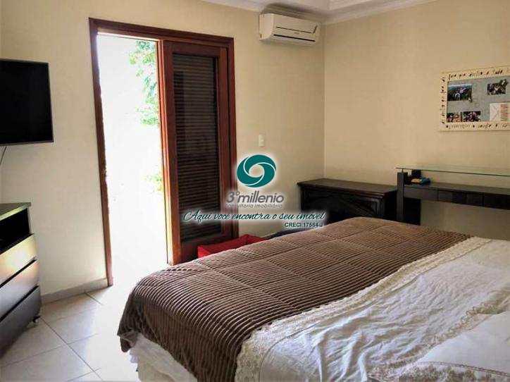 Casa com 3 dorms, Parque Primavera, Carapicuíba - R$ 1.36 mi, Cod: 30466