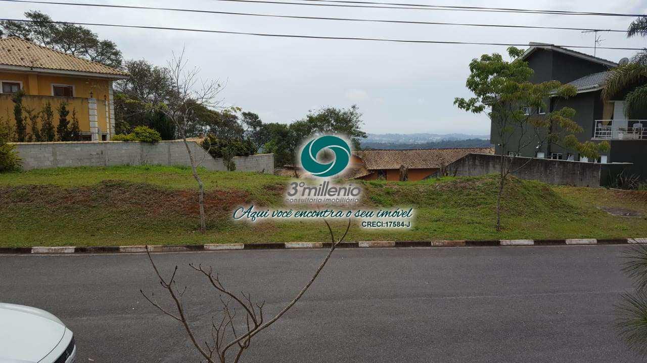 Terreno, PARQUE DAS ARTES, Embu das Artes - R$ 400 mil, Cod: 30467