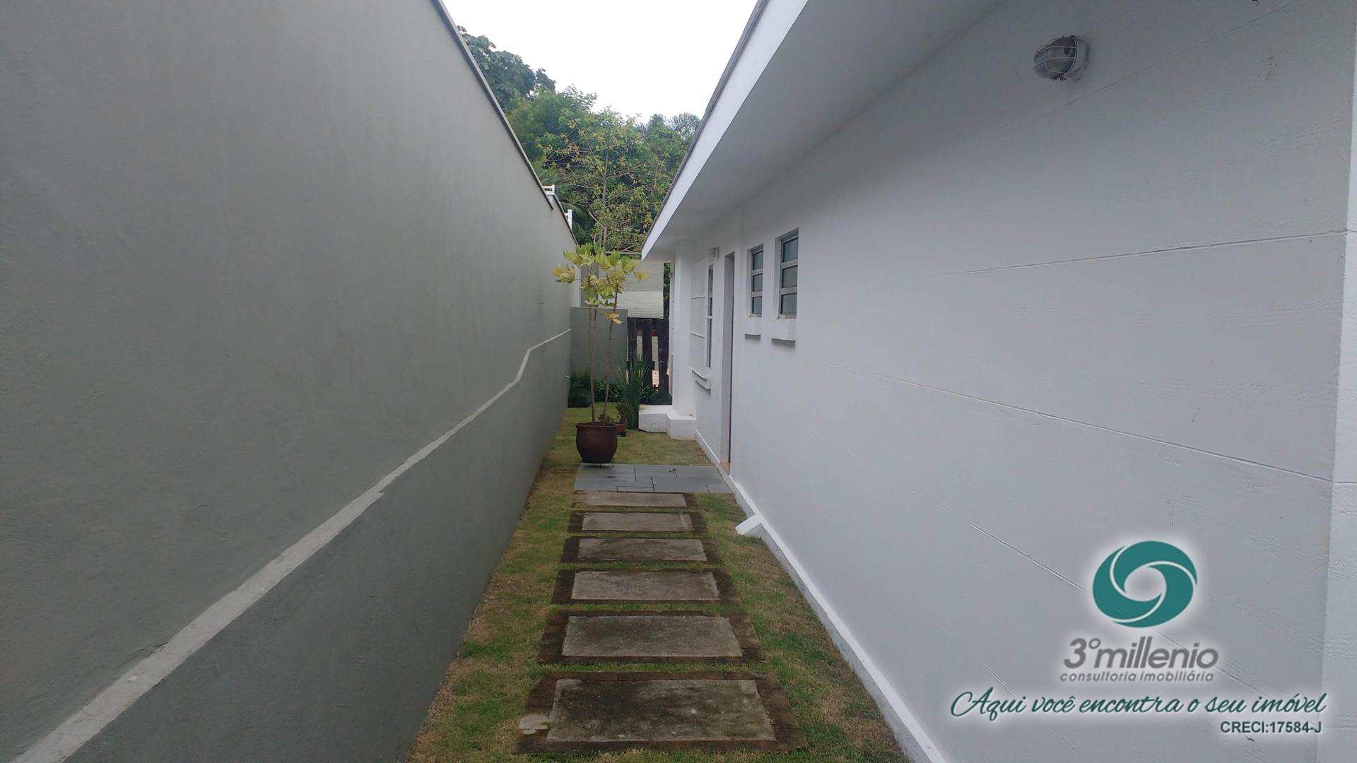 Casa com 3 dorms, Pinus Park, Cotia, Cod: 30487