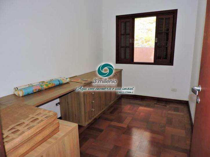 Casa com 3 dorms, Chácara Ondas Verdes, Cotia - R$ 750 mil, Cod: 30489