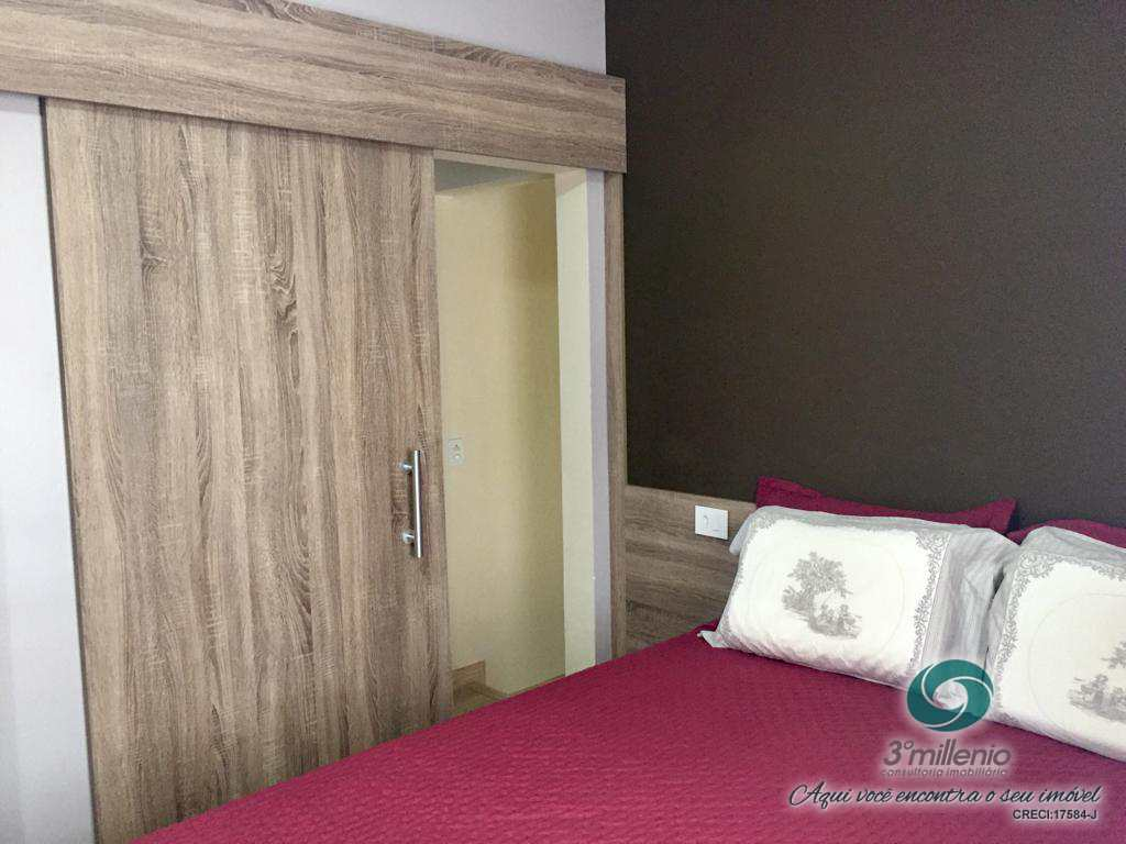 Casa com 2 dorms, Villas da Granja I, Cotia - R$ 400 mil, Cod: 30491