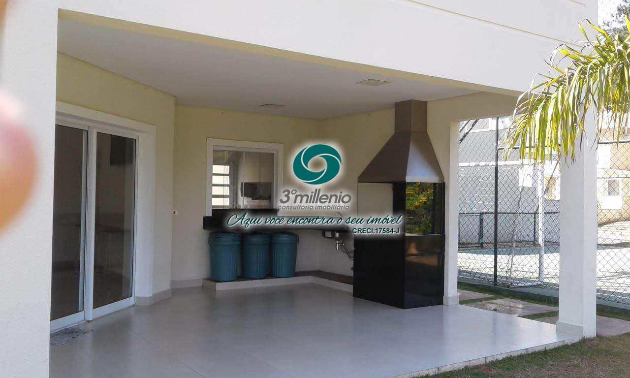 Casa com 3 dorms, Quebec, Cotia - R$ 589 mil, Cod: 30493