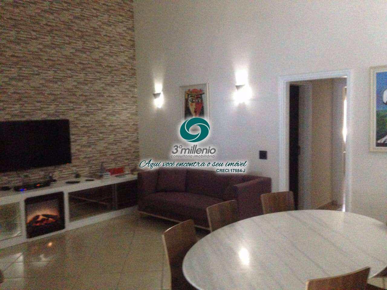 Casa com 3 dorms, Nova Fazendinha, Carapicuíba - R$ 980 mil, Cod: 30496