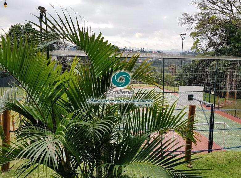 Terreno, Golf Park, Carapicuíba - R$ 360 mil, Cod: 30497