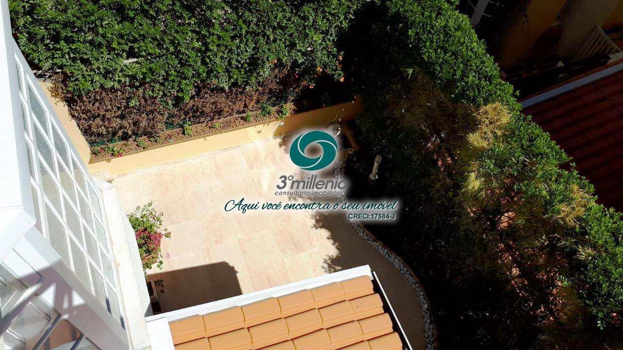Casa com 3 dorms, Villagio da Granja, Cotia - R$ 795 mil, Cod: 30503