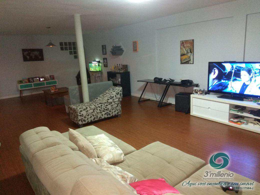 Casa com 4 dorms, Gramado, Cotia - R$ 695 mil, Cod: 30505