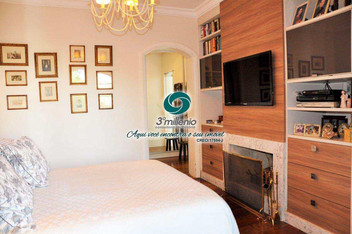 Casa com 3 dorms, Condomínio Forest Hills, Jandira - R$ 1.5 mi, Cod: 30509
