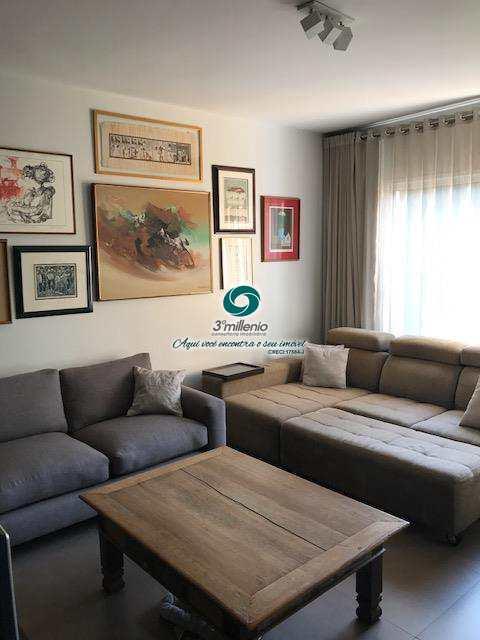 Casa com 4 dorms, Raízes Granja Viana, Cotia - R$ 1.65 mi, Cod: 30510
