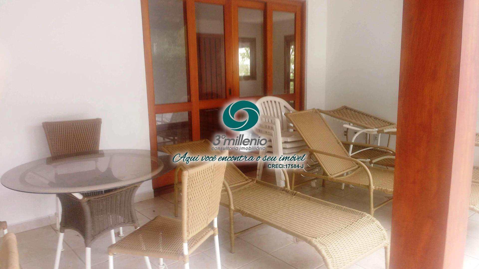 Casa com 4 dorms, Aldeia da Fazendinha, Carapicuíba - R$ 1.7 mi, Cod: 30511