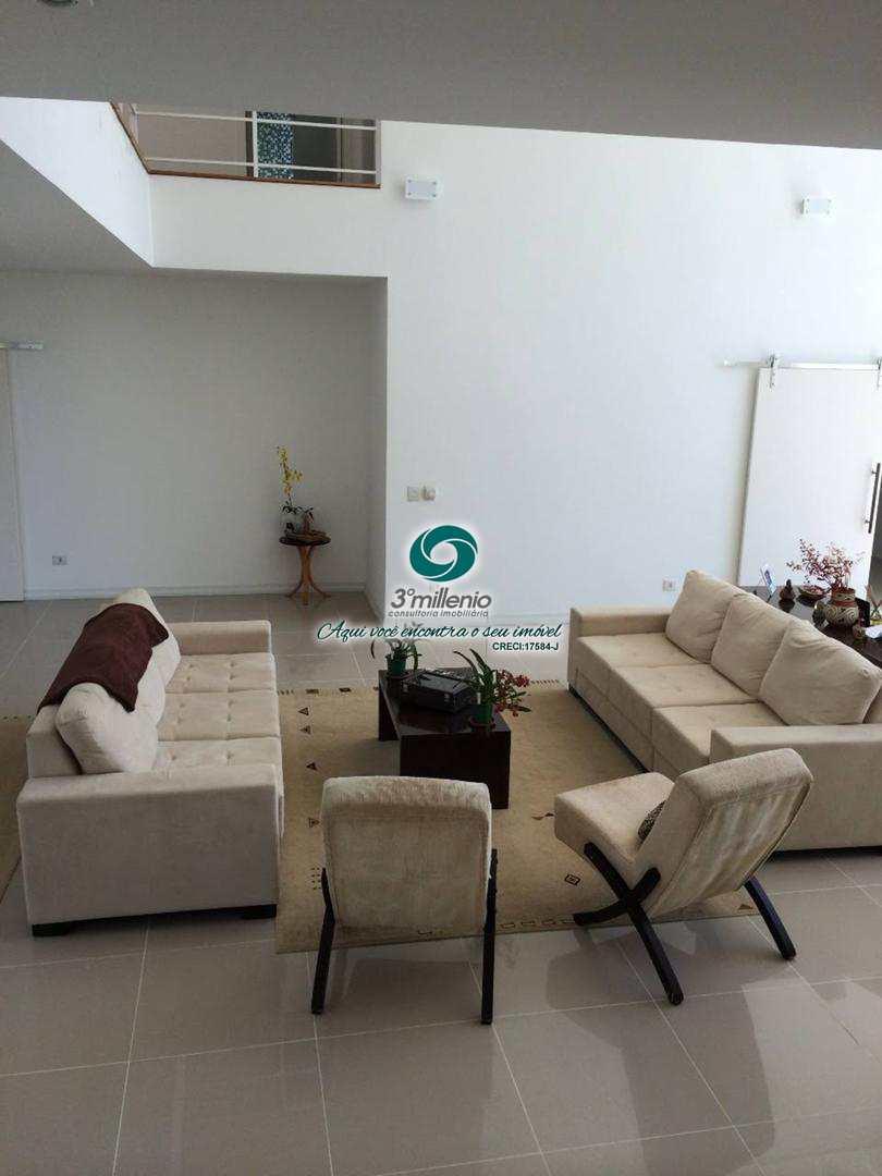 Casa com 3 dorms, PARQUE DAS ARTES, Embu das Artes - R$ 2.45 mi, Cod: 30521