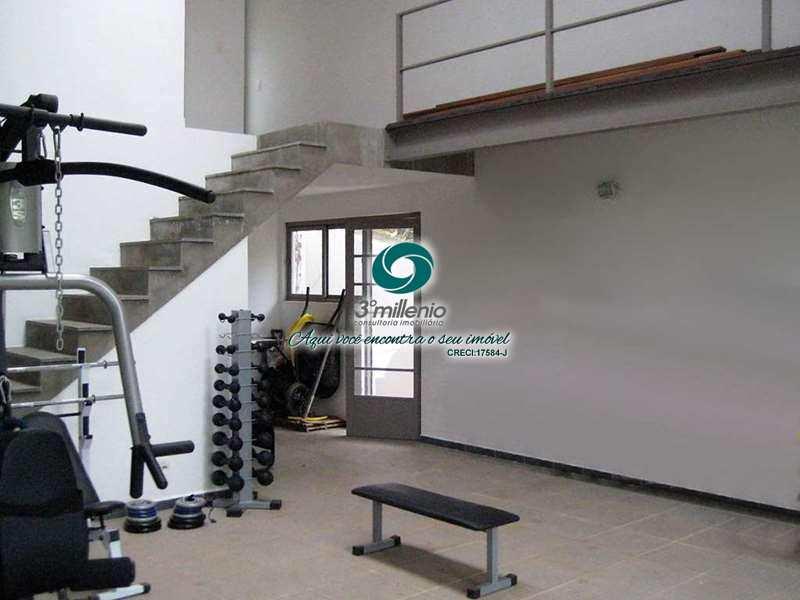 Casa com 3 dorms, Chácaras do Refúgio-Granja Viana, Cotia - R$ 2.8 mi, Cod: 30523