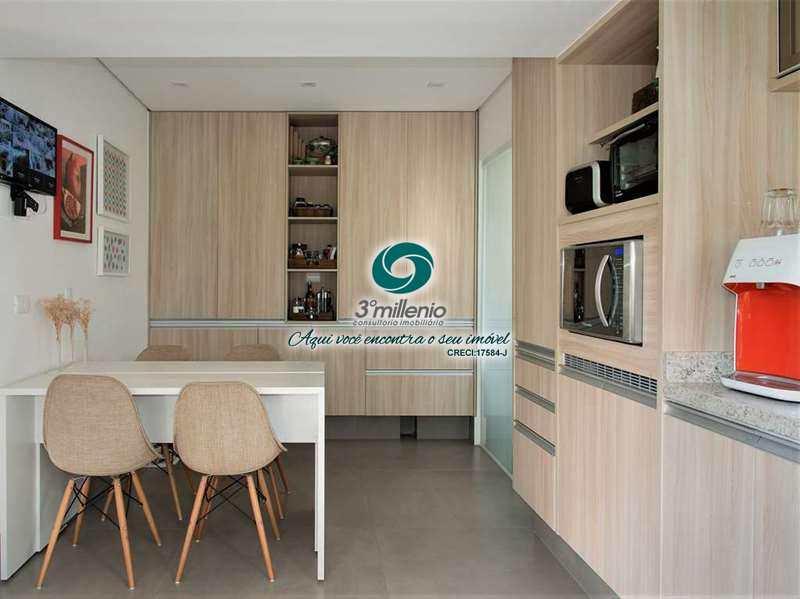 Casa com 4 dorms, São Paulo II, Cotia - R$ 2.65 mi, Cod: 30524