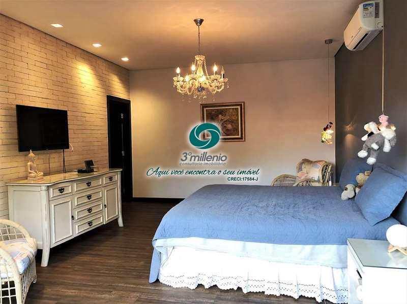 Casa com 4 dorms, Palos Verdes, Carapicuíba - R$ 2.6 mi, Cod: 30536