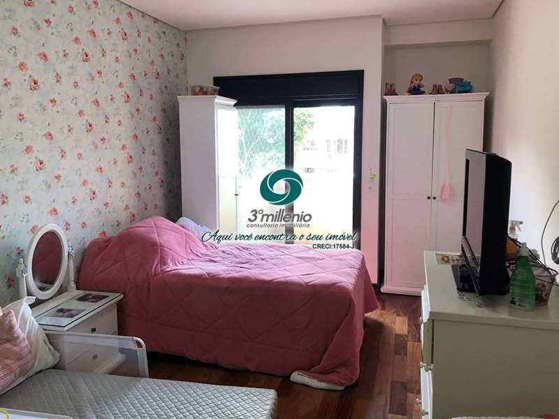 Casa com 6 dorms, VINTAGE, Cotia - R$ 3.6 mi, Cod: 30537