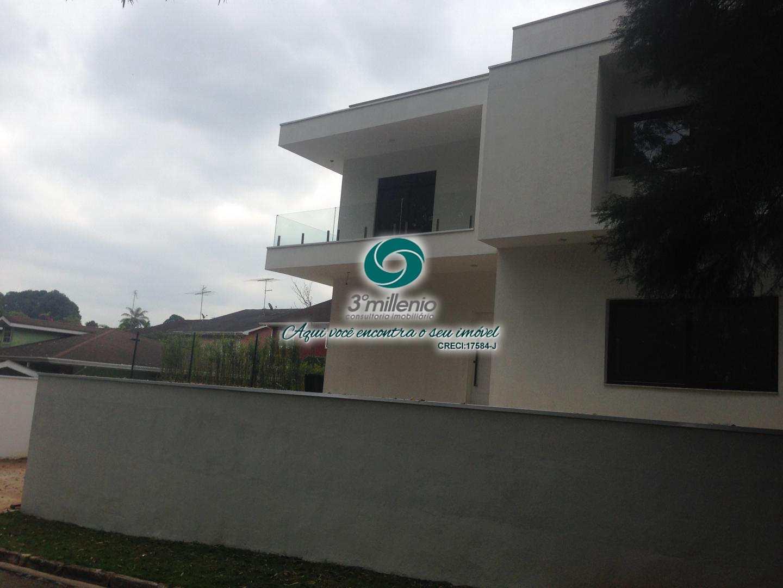 Casa com 4 suítes - Paineiras, Cotia - R$ 1.7 mi, Cod: 30538