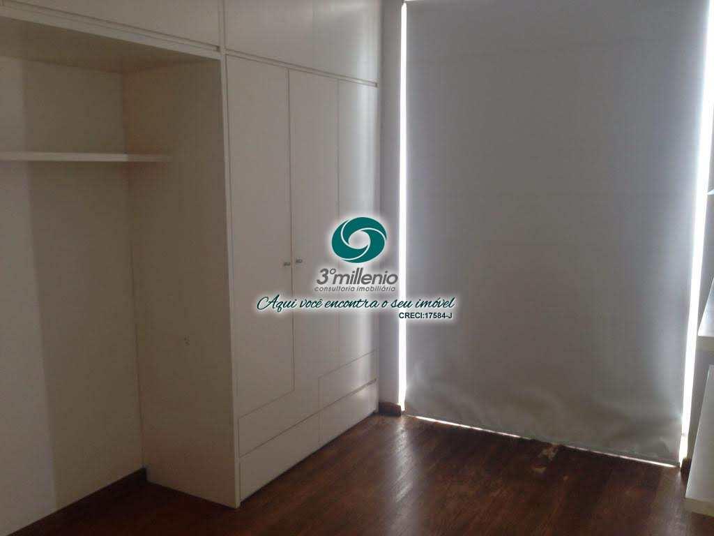 Casa com 3 dorms, Terras do Madeira, Carapicuíba - R$ 980 mil, Cod: 30540