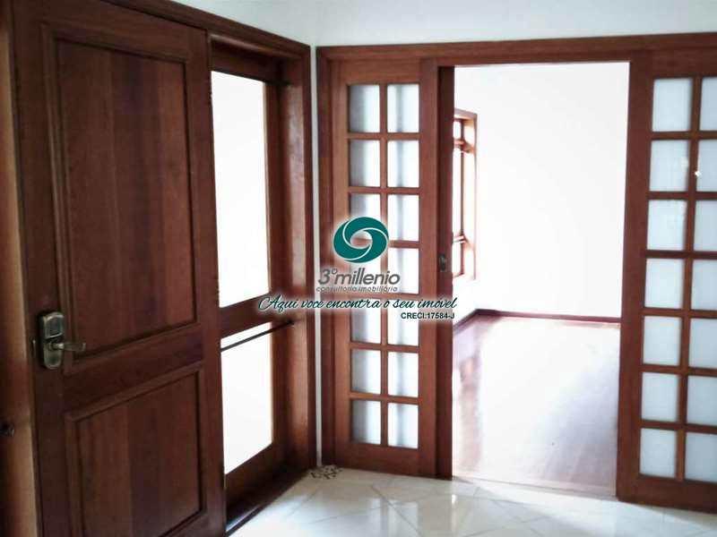Casa com 4 dorms, Jardim Passárgada I, Cotia - R$ 1.75 mi, Cod: 30543