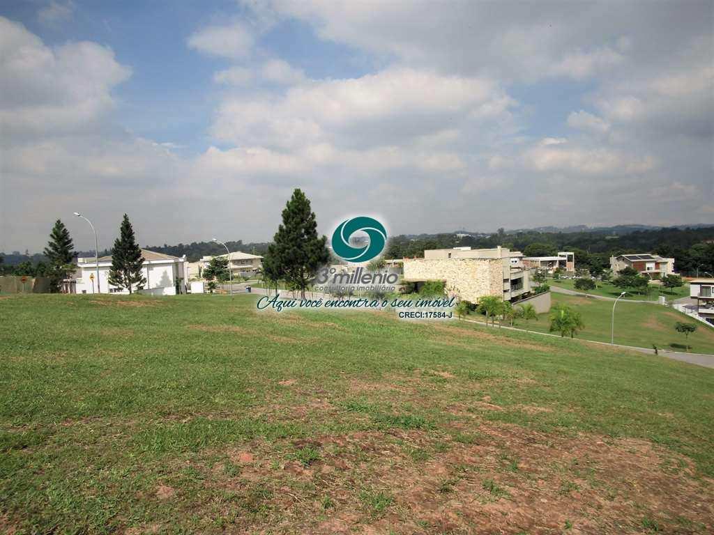 Terreno, Granja Viana, Carapicuíba - R$ 650 mil, Cod: 30544
