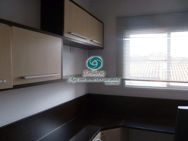 Casa com 3 dorms, New Village, Cotia - R$ 595 mil, Cod: 30547