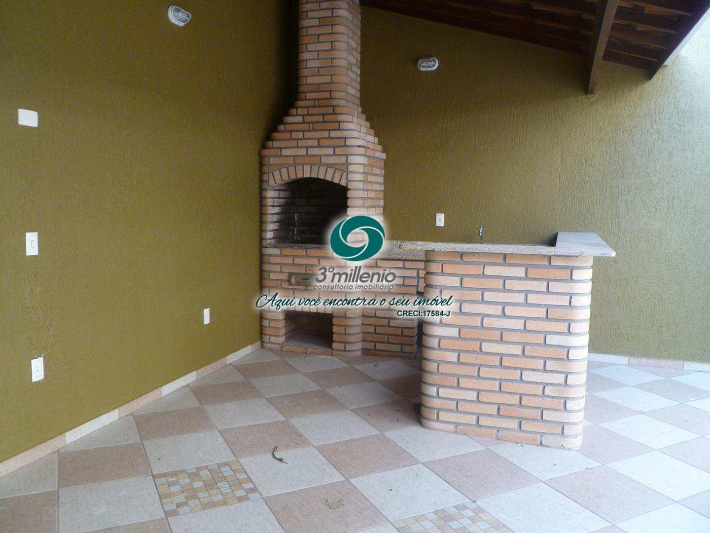 Casa com 3 dorms, Vila Inglesa- Cotia - R$ 1.1 mi, Cod: 30548