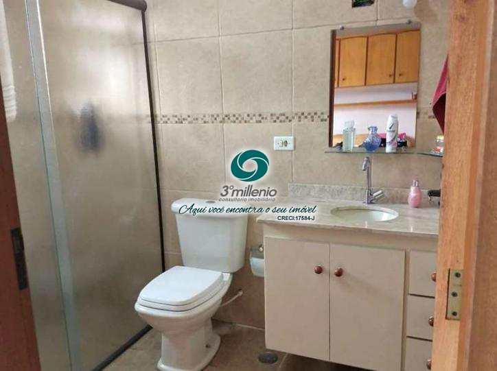Casa com 2 dorms, Residencial Recanto Verde, Cotia - R$ 44 mil, Cod: 30551