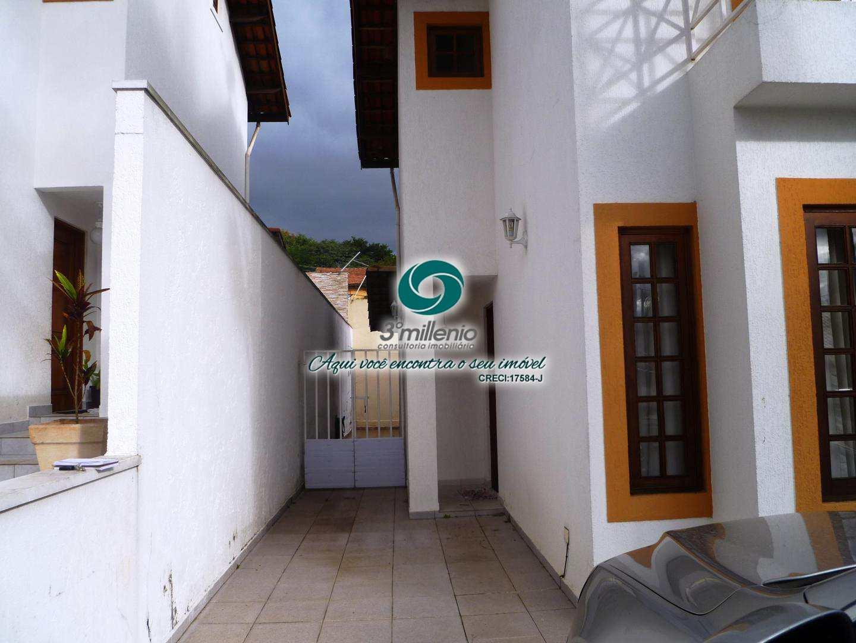 Casa com 3 dorms, Jardim da Glória, Cotia - R$ 650 mil, Cod: 30564