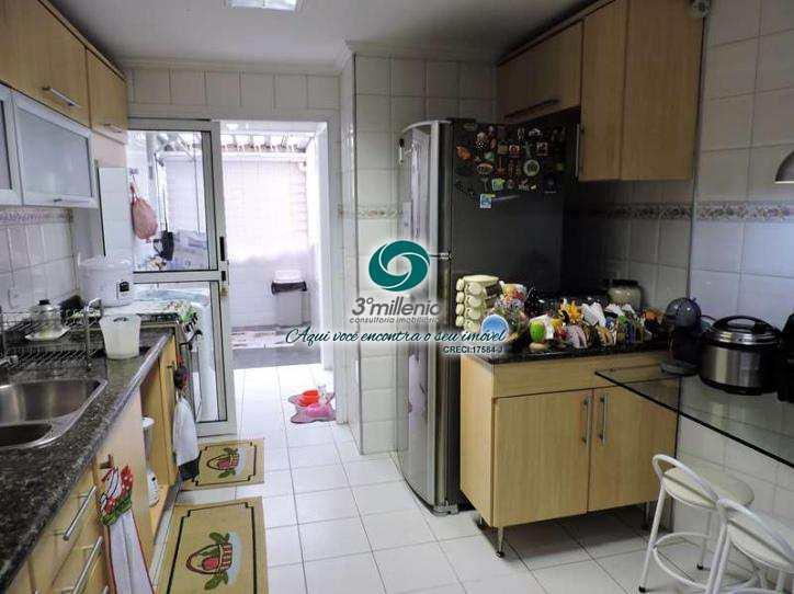 Casa com 3 dorms, Chácara Pavoeiro, Cotia - R$ 655 mil, Cod: 30566