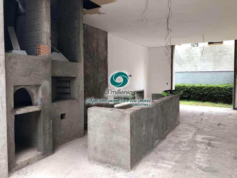 Casa com 3 dorms, VINTAGE, Cotia - R$ 1.7 mi, Cod: 30569