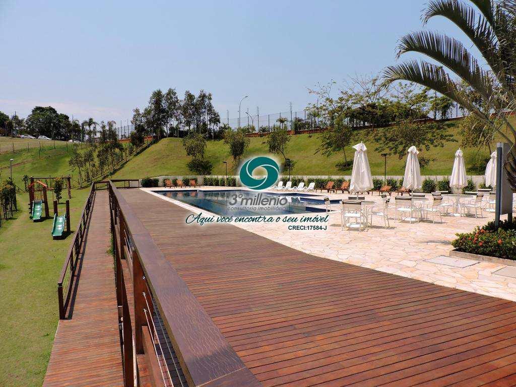Terreno, ALPHAVILLE GRANJA VIANA, Carapicuíba - R$ 450 mil, Cod: 30570