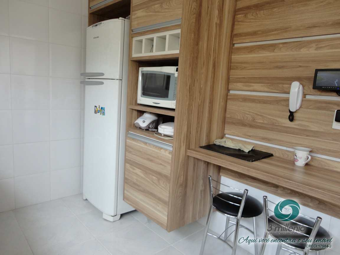 Casa com 3 dorms, Villagio Di Fiesoli, Cotia - R$ 530 mil, Cod: 30590