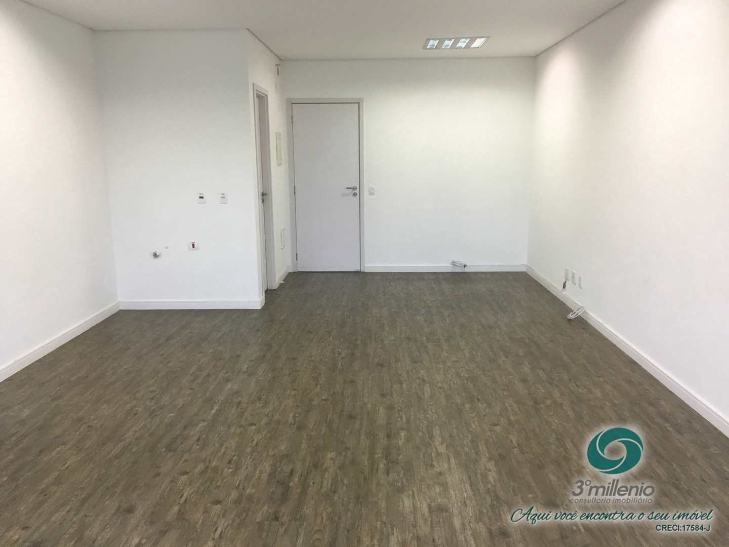 Sala, The Point Cotia, Cod: 30595