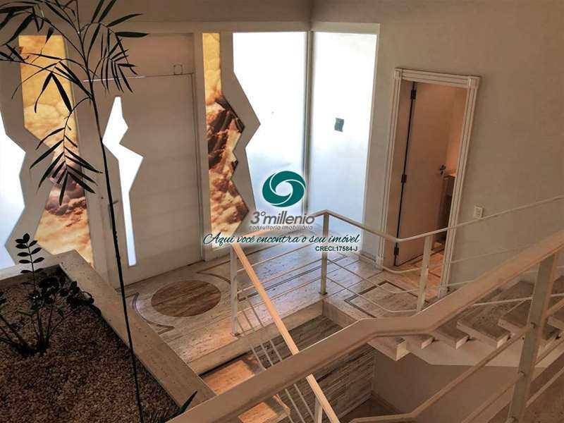Casa com 4 dorms, Vila Vianna, Cotia - R$ 3 mi, Cod: 30597